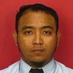 En. Muhammad Faiz bin Mohamed Fuad