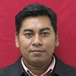 Mohd Muhaiyuddin bin Md Zahid