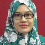 Pn. Nurul Azmira binti Abdul Rani