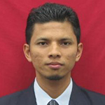 En. Mohd Hamdan b Hj. Yasin