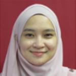 Pn. Nor Haslina Binti Mokhtar