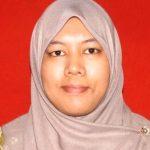 Cik Nor Kamaliah Binti Muhammad Nor