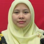 Pn. Siti Hasmah bt. Hassim @ Hashim