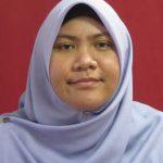 Cik Siti Nur Zakiah Bt Mohd Zan